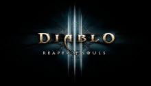 Diablo 3: Reaper of Souls release date and details