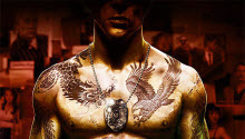 Le jeu Sleeping Dogs: Triad Wars a reçu le premier trailer