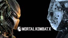 The first Mortal Kombat X update will be launched on the day of the project's release