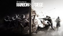 Rainbow Six: Siege release is postponed