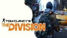 Two Tom Clancy's The Division editions are announced