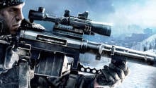 Sniper Ghost Warrior 2: Siberian Strike.Rifle. Freedom.-40