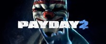 It's time for Payday 2!