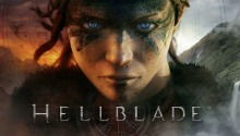 Ninja Theory анонсировала Hellblade на ПК