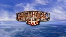 Bioshock Infinite creator wants to develop a completely new game