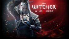 Two major The Witcher 3: Wild Hunt expansions are announced
