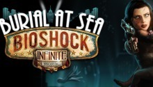 A new BioShock Infinite: Burial at Sea trailer has been published