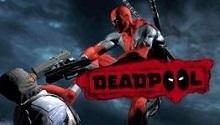 Игра Deadpool обзавелась первым DLC