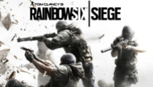 Бета Rainbow Six: Siege продлена
