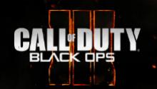 Новости CoD: Black Ops 3: свежие подробности и дебютный трейлер