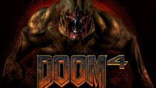 Бета-тест Doom 4 пройдет не на всех платформах