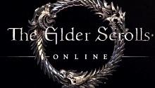 New The Elder Scrolls Online screenshots