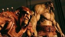 Релиз Of Orcs and Men назначен на завтра!