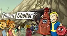 Fallout Shelter - Everything About the Upcoming Update