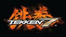 Появился первый трейлер Tekken 7
