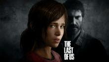 Il semble que le film The Last of Us ait reçu l'interprète du premier rôle (Cinéma)