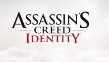 Анонсирована игра Assassin's Creed Identity: видео, скриншоты и другие детали проекта