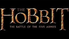 The Hobbit: The Battle of the Five Armies movie has got the official synopsis (Movie)