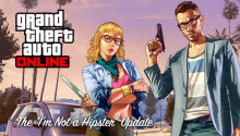 Next GTA Online update is available for download