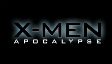 Simon Kinberg has shared the new information about X-Men: Apocalypse movie (Movie)