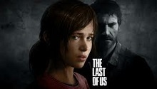 The Last of Us is finished!