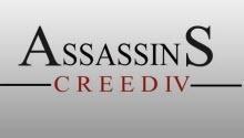 Первые скриншоты Assassin's Creed 4: Black Flag