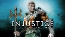 Injustice: Gods Among Us game will get another DLC (trailer)