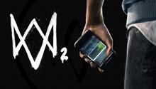 Дата выхода Watch Dogs 2 просочилась в сеть
