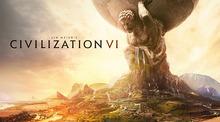 Civilization 6 Guide