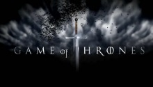 The Game of Thrones: Season 5 has got the first teaser (Movie)
