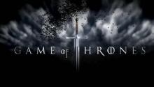 В сети появился тизер 5 сезона «Игры престолов» (Кино)