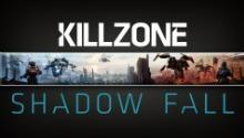 Le jeu Killzone: Shadow Fall va recevoir nouvelles mises à jour