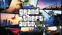 New GTA 5 update has been released