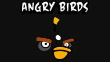 Обновление Angry Birds добавит в игру свежие уровни и способность (видео)