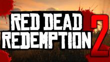 Certains détails du jeu Red Dead Redemption 2 ont été diffusés (Rumeur)