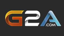 Покупайте Metro Redux Bundle, GRID Autosport, Borderlands 2 и другие игры с огромными скидками