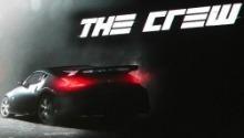 Certains détails de The Crew sont apparus