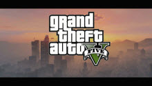 GTA 5 news: maps, characters, editions