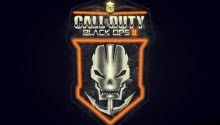 Black Ops II DLC was announced