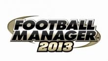 Релиз Football Manager 2013 состоится уже завтра!