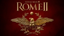 Announce Total War: Rome 2 trailer