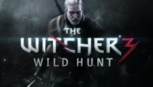 Who is another The Witcher 3 playable character?