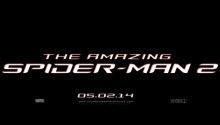 The Amazing Spider-Man 2 trailer, first details about The Amazing Spider-Man 3 (movie)