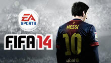FIFA 14 Xbox One and PS4 versions have got the new gameplay trailer