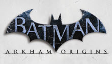 "Batman: Arkham Origins DLC - ""Initiation"" - показано в видео"