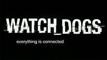 New Watch Dogs video is revealed