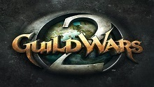 The Guild Wars 2 free trial has been announced