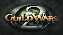 Хотите поиграть в Guild Wars 2 бесплатно?