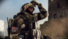 MoH: Warfighter тест на внимательность