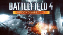 Téléchargez Battlefield 4 DLC gratuitement déjà aujourd'hui!